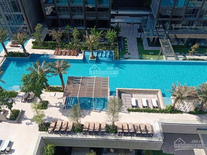 Empire City top 10 căn hộ 1PN giá tốt nhất nên mua 64m2 giá từ 6 tỷ hoàn thiện cao cấp 0931257668 ảnh 0