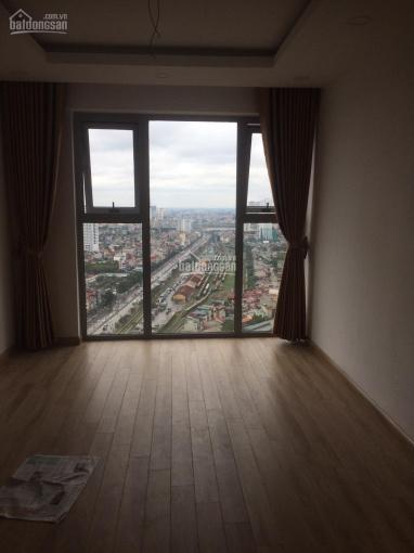Chính chủ bán chung cư Imperial Plaza 360 Giải Phóng, căn 2PN, 79m2 giá tôi bán chuẩn 2,3 tỷ ảnh 0