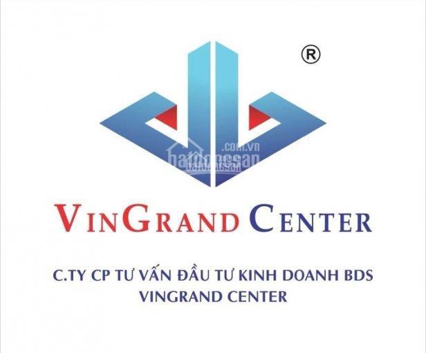 Bán nhà góc 2 MT Huỳnh Văn Bánh, quận Phú Nhuận, ngay Nguyễn Văn Trỗi, DT 440m2, giá 130 tỷ TL ảnh 0