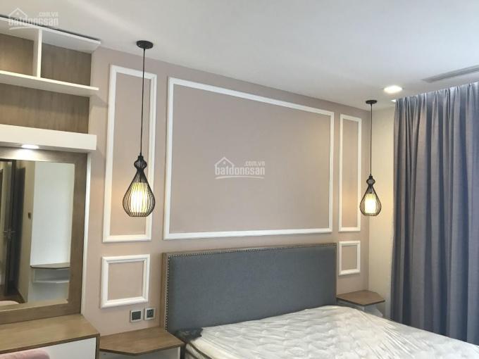 Chính chủ cần cho thuê gấp căn 3 phòng ngủ Vinhomes Central Park full nội thất 0901511155 ảnh 0