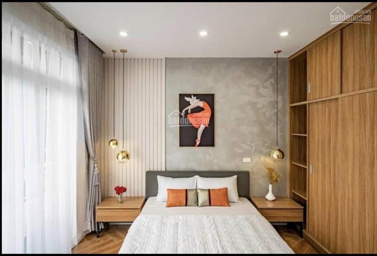 Bán căn hộ dịch vụ mặt tiền khu P2, Tân Bình, 29 PN, thu nhập 125 tr/tháng giá chỉ 27.2 tỷ ảnh 0