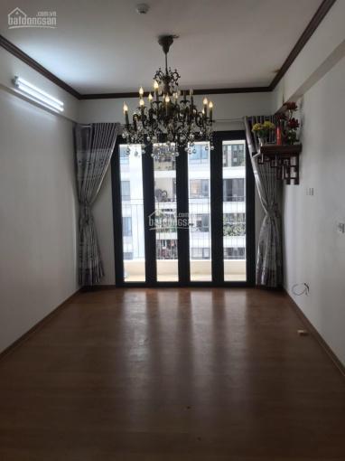 Bán căn 2PN 2 WC tòa CT1A - chung cư 789 Xuân Đỉnh, giá chỉ 36 tr/m2. LH 0989734734 ảnh 0