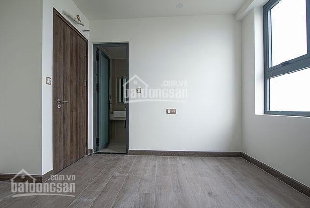 Bán căn hộ Q7 Boulevard mặt tiền đường Nguyễn Lương Bằng liền kề Phú Mỹ Hưng chuẩn bị nhận nhà ảnh 0