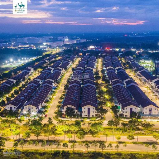 Chính chủ cần bán gấp căn nhà Ecolakes Mỹ Phước, 2 tỷ 1, LH: 0368158979 ảnh 0