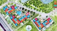 Bán căn hộ, penthouse, skyvilla, Vinhomes Skylake Phạm Hùng, Mỹ Đình 1, Hà Nội, LH: 0983786378 ảnh 0