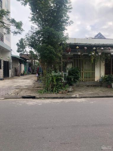 Cần bán lô đất Thanh Tịnh - Gần bến xe - trường học - Giá bán nhanh trong ngày - 0888.90.777 Bảy ảnh 0