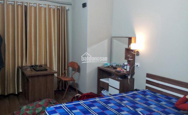 Cho thuê phòng trọ 20m2 đường Nguyễn An Ninh, Hoàng Mai ảnh 0