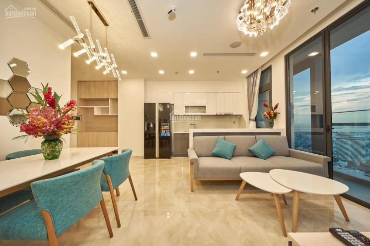 Cần bán căn hộ EverRich Quận 11, 150m2 3 phòng ngủ, 3wc, nội thất sang trọng, thoáng mát, view đẹp ảnh 0