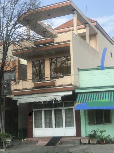 Bán giá đầu tư nhà phố đường 30/4, gần bến xe phường Chánh Nghĩa, Thủ Dầu Một ảnh 0