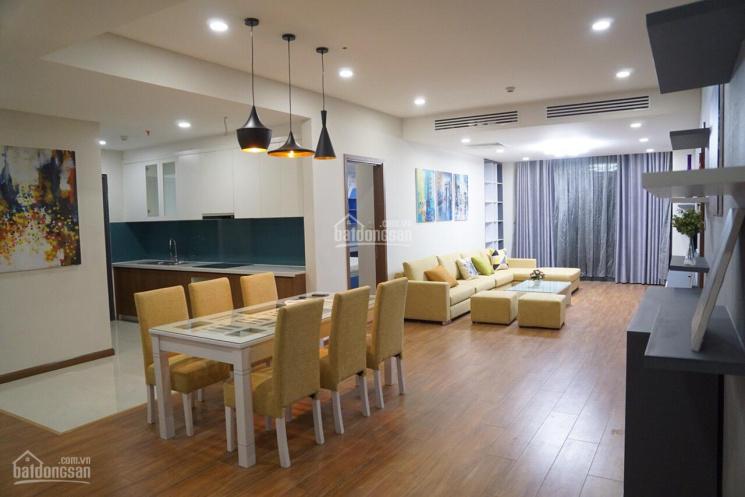 Bán chung cư Luxury Park view, DT 71m2, 2 phòng ngủ, giá 2.8 tỷ, liên hệ: 0936.381.602 ảnh 0