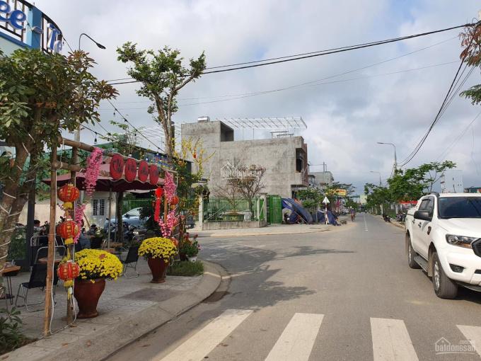 Lô đất Đồng Phú, bên hông có công viên lớn, giá tốt... LH tư vấn 0934192309 ảnh 0