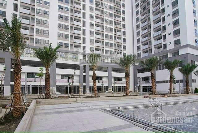 Shophouse mặt tiền Nguyễn Lương Bằng quận 7, liền kề Phú Mỹ Hưng, 8,2 tỷ/căn 139m2. LH 0931909885 ảnh 0