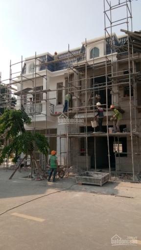 Tôi chính chủ cần bán căn nhà mới xây, 76m2 SHR, trung tâm Tân Phước Khánh, sát TP Dĩ An & Thuận An ảnh 0