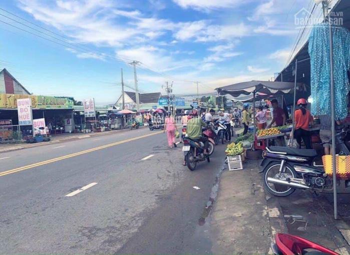 Đất sào KDC Trảng Bom (Đông Hoà) ảnh 0