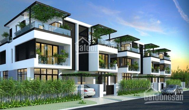 Đất nền Quận 2 Saigon Mystery giá rẻ 150tr/m2 diện tích 140m2, mặt tiền sông 270tr/m2, 0939339337 ảnh 0