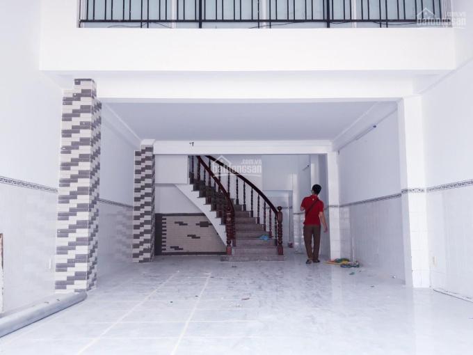 Cho thuê nhà mặt tiền đường 3/2, cách ngã tư Nguyễn Văn Linh 50m ảnh 0