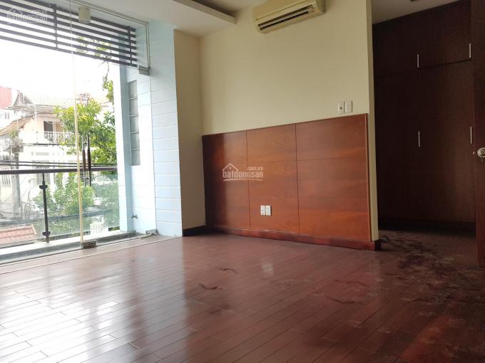 Mặt tiền Gò Dầu, Tân Phú 6x20m 1 trệt 2 lầu thích hợp showroom, cửa hàng, văn phòng công ty ảnh 0