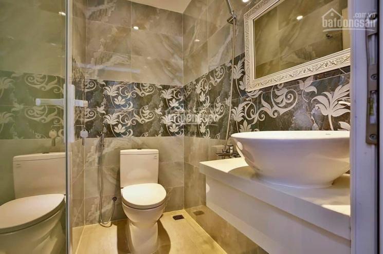Cần bán gấp nhà vị trí đẹp cách Nguyễn An Ninh chỉ 15m, giá siêu rẻ 2.150 tỷ.liên hệ : 0985263079 ảnh 0