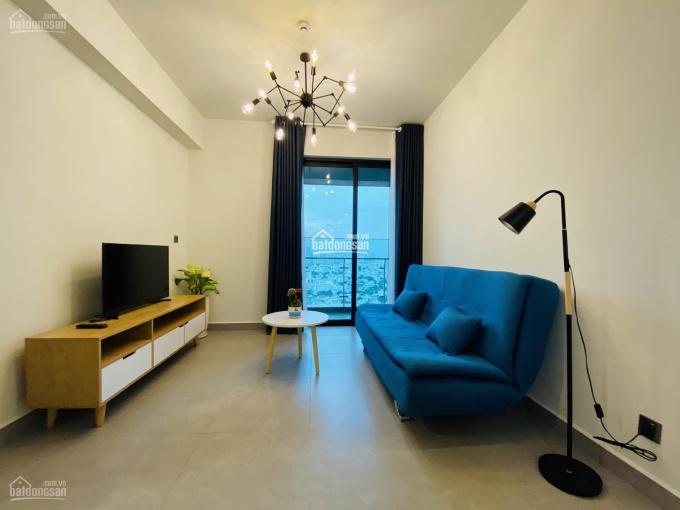 Chuyên cho thuê Feliz En Vista full option, full NT nhà đẹp giá chỉ từ 10tr xem nhà 24/7 ảnh 0