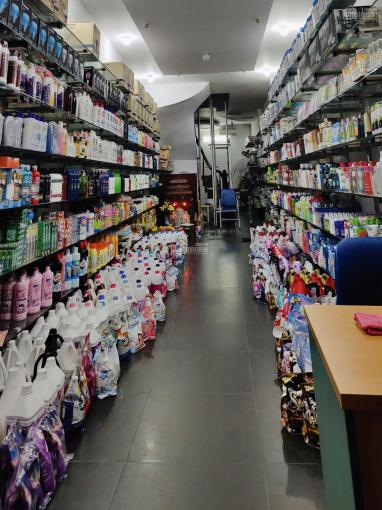Cho thuê cửa hàng 70m2 mặt phố Giảng Võ gần Đê La Thành - Láng Hạ, LH 0913583572 ảnh 0