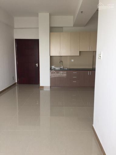 Bán căn hộ 2-3PN, PK, C/C Đức Khải, nhà đẹp, sửa sang, tiền mặt 2,8 tỷ, còn lại trả chậm với SXD