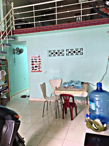 Nhà cấp 4 mặt tiền Hoàng Tích Trí, quận Hải Châu gần Đống Đa ảnh 0