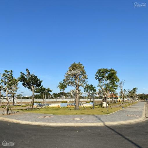 Phòng kinh doanh Bà Rịa City Gate, ký gửi mua bán đất nền giá từ 1,7 tỷ/nền, mặt tiền Quốc Lộ 51 ảnh 0
