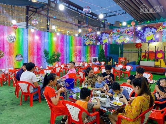 MTKD Nguyễn Văn Quá, Q 12. DT: 15x30m (giá 55tr/th) ảnh 0