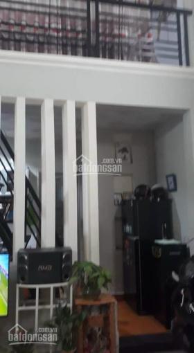 Bán nhà. DT 40m2, giá 650 triệu Tân Vĩnh Hiệp, BD ảnh 0