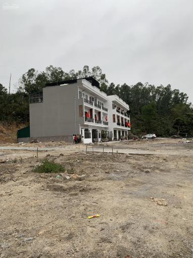 Chính chủ cần bán đất tổ 21A phường Hà Khánh, Thành phố Hạ Long, Quảng Ninh 46.3m2 ảnh 0