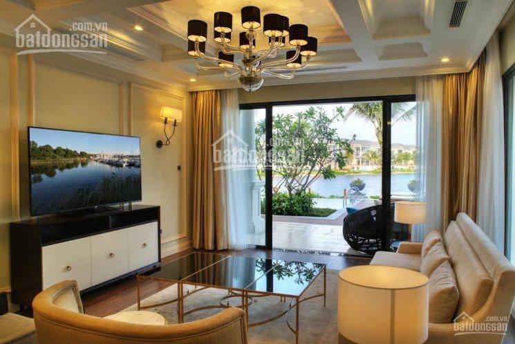 Cần bán gấp biệt thự Vinpearl Bãi Dài Nha Trang, 360m2, 0888 465 488 ảnh 0
