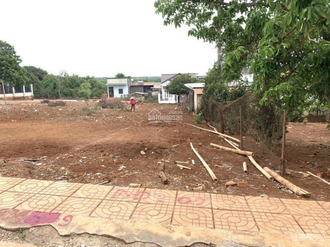 Đất TC 5*20m, 850tr hẻm 861 Hà Huy Tập đối diện khu công nghiệp, gần Hoàng Việt nhiều lô xung quanh ảnh 0