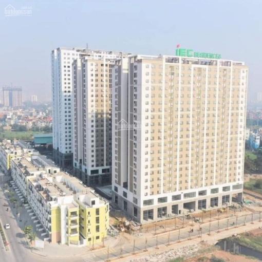 Chính chủ cần bán gấp chung cư tại dự án IEC Tứ Hiệp Thanh Trì, giá hấp dẫn - Liên hệ 0973063423 ảnh 0