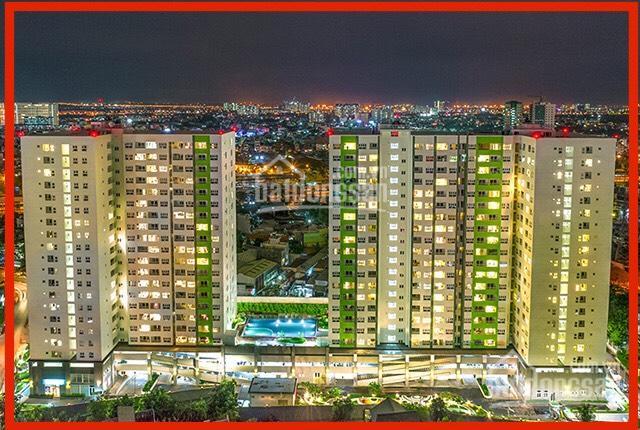 Bán căn hộ Lavita Garden 2PN giá 2.4 tỷ, LH 0909596536 ảnh 0