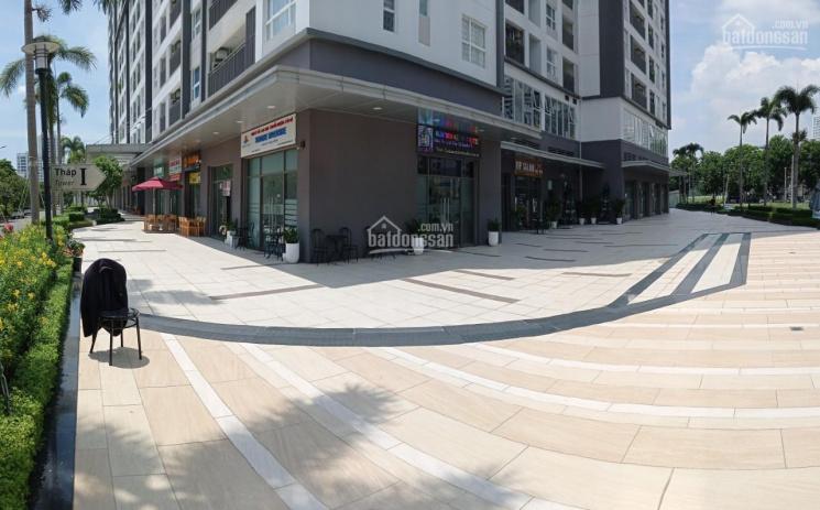 Cần bán shophouse mặt tiền đường lớn Sunrise Riverside HTCB. DT 50,05m2 giá 4,3 tỷ. LH 0902622279 ảnh 0