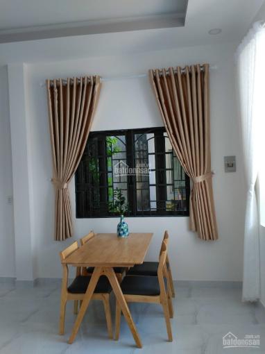 Chỉ 3,3 tỷ có căn nhà cấp 4, DT 53.5m2 ngay đường Nguyễn Thị Định, p. An Phú, q2 ảnh 0