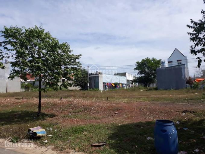 Tôi cần bán lô đất 150m2 ở Mỹ Phước 3, Bến Cát, Bình Dương, vị trí đẹp giá rẻ ảnh 0