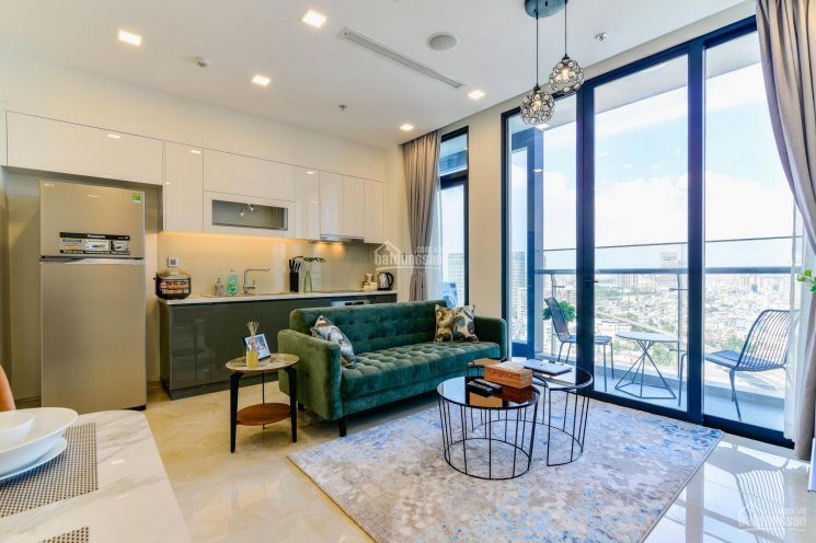 Giá hót! căn hộ Vinhomes Central Park 187.7m2 4PN tòa Park 3 view trực diện sông ảnh 0
