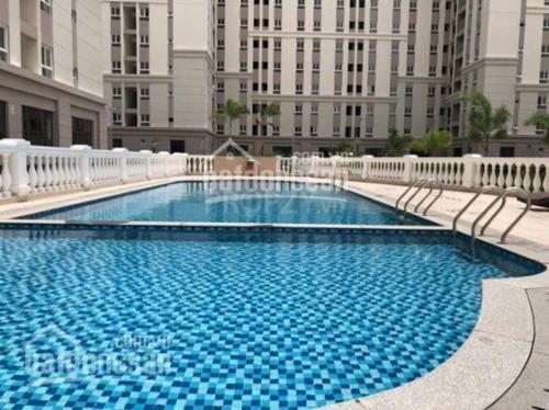 Bán căn hộ chung cư Imperial Bình Tân, thương mại 56m2, 2PN, giá: 1 tỷ 87 bao phí. 0933237762 ảnh 0