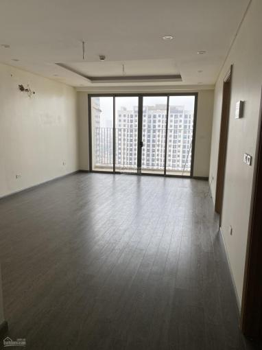 Chính chủ bán căn hộ 89m2 chung cư Thống Nhất Complex - Giá 3tỷ có thương lượng - LH 0965551255 ảnh 0