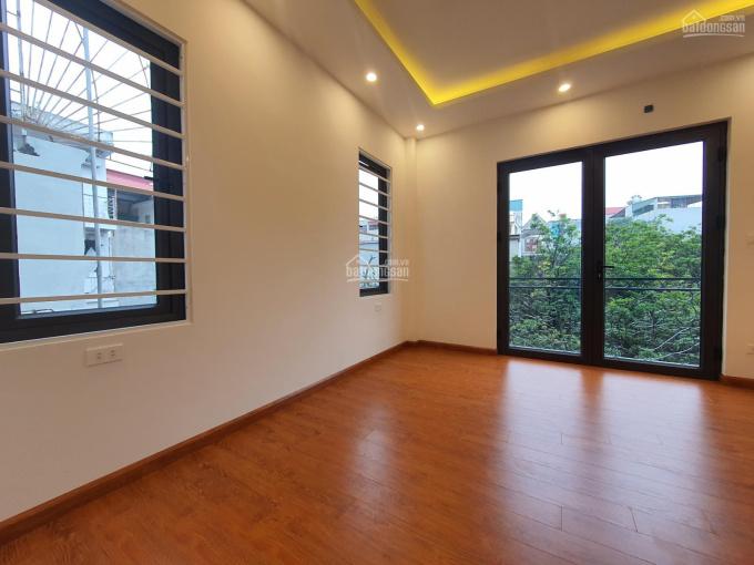 Cần bán căn góc 99,4m2 chung cư 304 Hồ Tùng Mậu giá 2.1 tỷ. 0979 343 959 ảnh 0