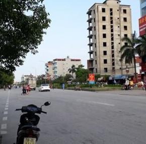 Tôi chính chủ cần bán 1 số lô đất đẹp, giá tốt nhất tại thành phố Ninh Bình, LH 0932226258 ảnh 0