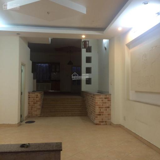 Cho thuê nhà p. Bình Trưng Đông (Quận 2), TP Thủ Đức. DT 100m2 ảnh 0