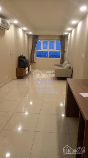 Lavita căn 2PN tặng kèm nội thất gỗ cao cấp, LH 0915.479.678 mr. Khánh để xem nhà và cọc ngay ảnh 0