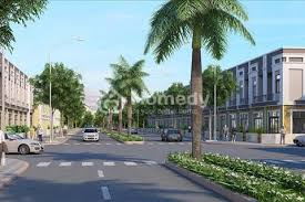 Mặt tiền Nguyễn Thiện Thành - 304m2 - 2 tầng - đang thuê 420tr/ năm, giá 8.499 tỷ - chính chủ ảnh 0