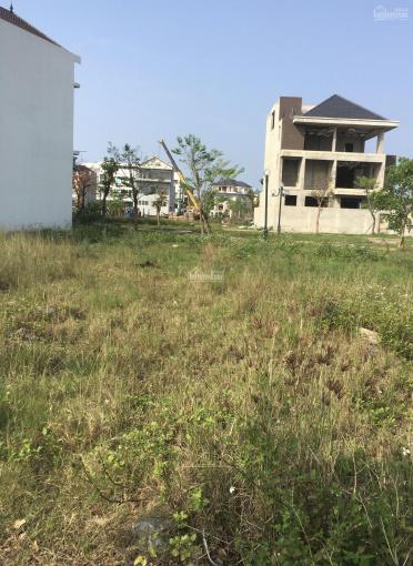 Bán 2 lô liền kề dự án 533 đường 36m, phường Đức Ninh Đông, TP Đồng Hới, Quảng Bình ảnh 0