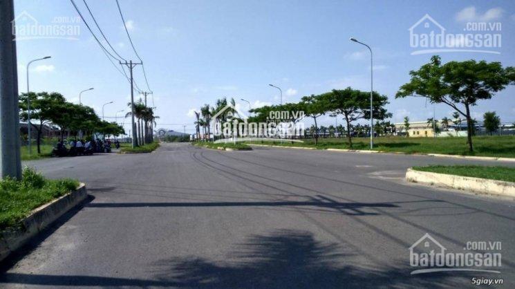 Đất nền dự án Daresco Residence (Đức Hòa III Resco), giá trực tiếp CĐT, chỉ từ 5tr/m2, thổ cư 100% ảnh 0