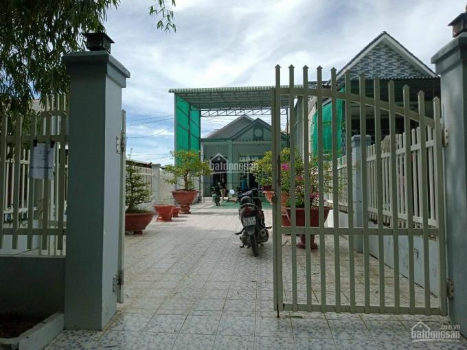 Nhà, đất ONT & CLN P Bình Khánh ảnh 0
