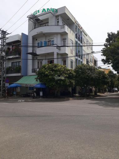 Cho thuê trọ rộng 30m2 gần đại học Kiến trúc Đà Nẵng ảnh 0