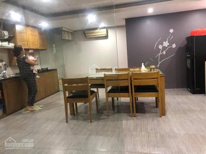 Phân lô Nguyễn Xiển, ô tô vào nhà, 2 thoáng, kinh doanh, 80m2x4T, 8.5 tỷ ảnh 0